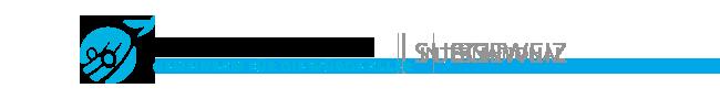 Bannière du site ATD Vierte Welt – Schweiz