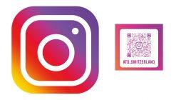 ATDs Start bei Instagram: In den sozialen Medien präsent sein, um junge Menschen für die Bewegung zu begeistern