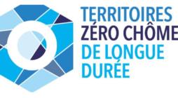 Territorien mit null Langzeitarbeitslosen: ein spannendes Projekt, das sich bewährt!