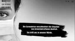 Die Würde im Kanton Freiburg